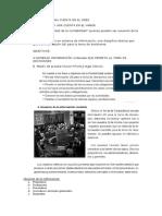 FINALpreguntas final contabilidad (Autoguardado)posta (Autoguardado).docx