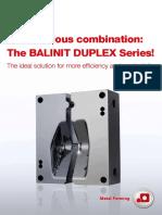 HQ163EN_BALINIT_DUPLEX_Serie
