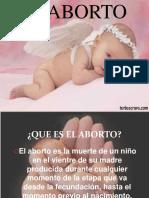 3. Aborto.pdf