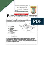 GUIA FISICA 7° ASSA 2020