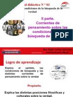 3-Parte II-Corrientes filosóficas..pptx