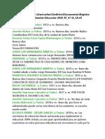 Registro de conversaciones Reunión Educación 2020_07_17 11_19