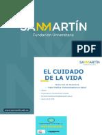 02 EL CUIDADO DE LA VIDA v4.pptx