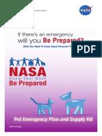 NASA Be Prepared Pet Plan.pdf