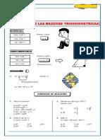 Propiedades-de-las-Razones-Trigonométricas