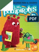 Los pampirotes 3_docente.pdf
