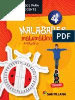 Malabares 4 Docente_dig.pdf
