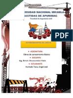 saneamiento basico.pdf