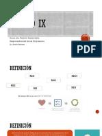 Unidad IX_RSE