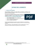 RAP_FichesTypologiques_Logements_FR