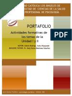 portafolio - copia