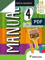 Manual 4 Bonaerense Docente_dig.pdf