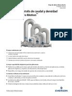 03_FE-3131_CMFHC4_hoja-datos.pdf