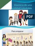 Vivencia de una sexualidad saludable.pdf