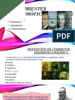 Corrientes-filosóficas-políticas