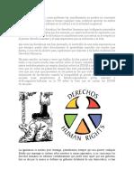 La importancia de los derechos humanos..docx