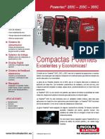 POWERTECC-es