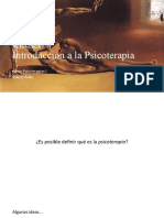 1_Introducci_n_a_la_psicoterapia