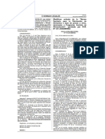 R.M N° 774-2012-MINSA. MODIFICATORIA DE LA NORMA SANITARIA PARA LA FAB. DE ALIMENTOS A BASE DE GRANOS Y OTROS DEST. A PSA.pdf