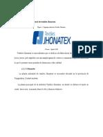 desarrollo jhonatex.docx