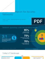 Customer Experience June 2020 - Intent Based Networking Access.pdf
