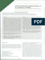 percepcion del riesgo a la exposicon al ruido industrial.pdf