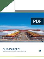 DURASHIELD_Brochure