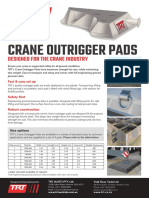 Crane-Outrigger-Pads-Flyer-2019-DIGITAL (1)