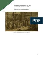Henry_Walter_Bates_na_Amazonia_1848-1859.pdf