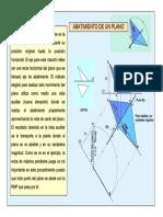 17. Abatimientos (1).pdf
