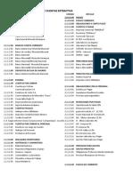 Plan de cuentas extractiva.xlsx