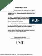 Forms of logic - Discourse, diagrams, and proof - Scotto di Luzio (2002)