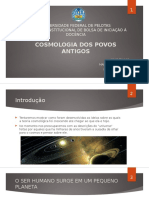 COSMOLOGIA-DOS-POVOS-ANTIGOS.pdf