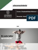 2018_Autoconocimiento_Modulo de empleabilidad.pdf