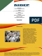 GUCS-S2A2.pdf