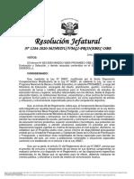 rj1284_2020_obe_20200727220721.pdf
