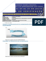7° QUÍMICA GUIA DE  VERIFICACIÓN No 002 3P CCAV CURRICULO FLEXIBLE.pdf