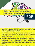 Gimnasia Cerebral para Niños.pptx