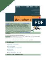 chem1 virtual textbook
