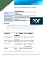 Edgar_hernandez_procesos de reclutamiento, seleccion e induccion 1.docx