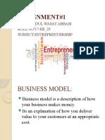 entrepreneurship-3