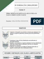 CENFFOR Apresentação2.pptx