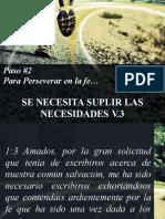 persevera-en-la-fe-2.pdf
