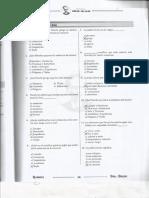 IQUIMICA  ideas filosoficas  atomo  pag. 39  5to primaria 28.07.2020