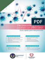 Guia rapida EKG y COVID.pdf.pdf.pdf.pdf