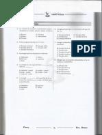 INTR.  FISICA  ENERGIA LIBRO PAG.76  12.07.2020