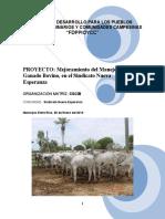 Carátula del Proyecto.doc