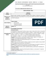 UNDECIMO_FISICA SEMANA 1 a  4.pdf