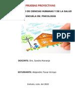 MAPAS CONCEPTUALES Pruebas proyectivas.pdf