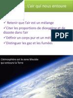 Chap1_L_air_qui_nous_entoure.pdf
